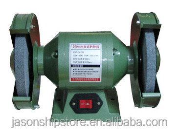 Marine Wholesale Electric Bench Grinder