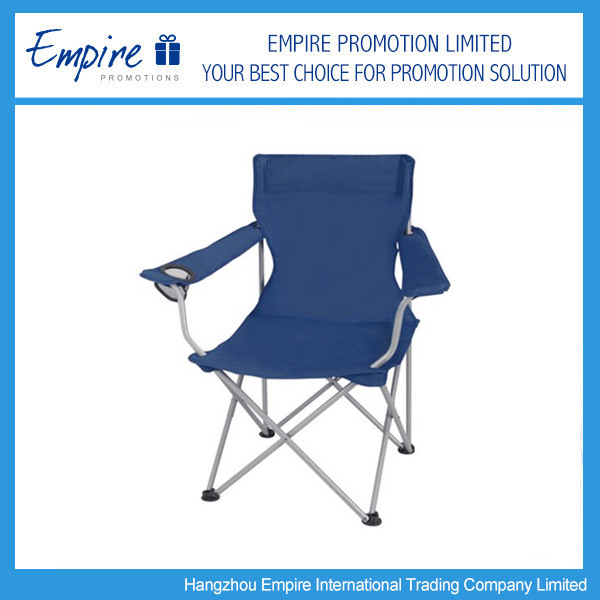 Wholesale Good Quality Low Price Camp Folding Chair