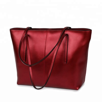 bd7330da874 2018 Fashion branded handtas, vrouw designer lady handtas custom grote tote  bag lederen tassen