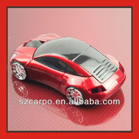 V1801 import goods from China wholesale used computers and laptop car mouse