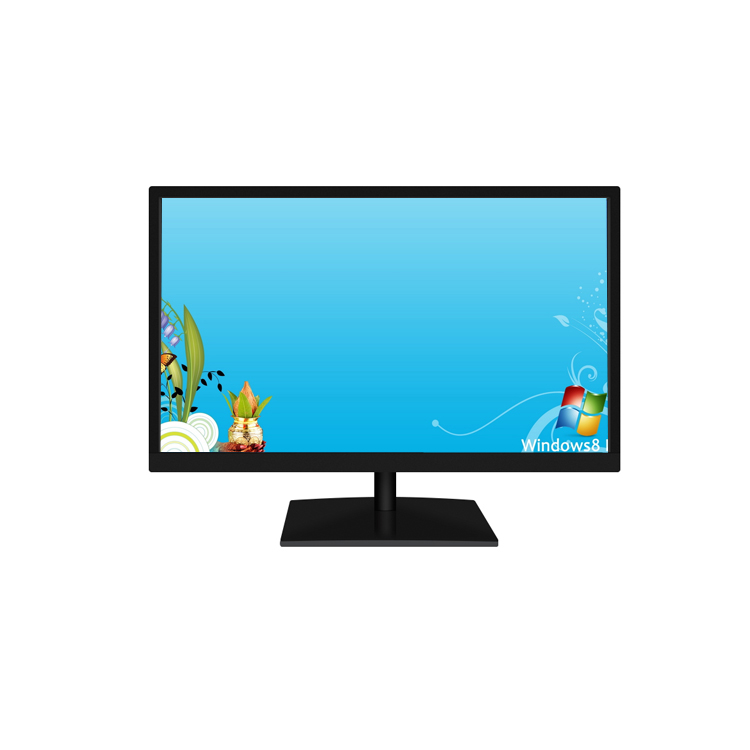 Full HD Widescreen 21.5 inch <strong>LCD</strong>/<strong>LED</strong> Monitor <strong>LCD</strong> Monitor For Computer PC