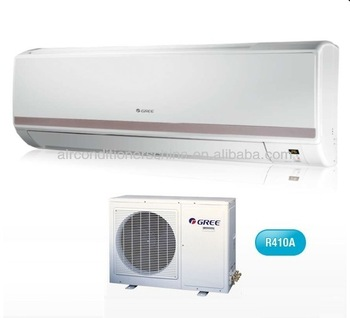 new erp air condition gree change rac buy new erp air condition rh alibaba com