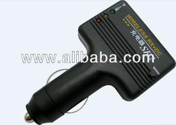 Wireless Radar Detector >> Sr2 Remote Wireless Radar Detector Buy Anti Radar Detector