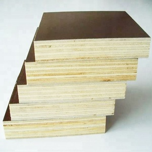 Linyi plywood manufacturer/factory/supplier/dealer