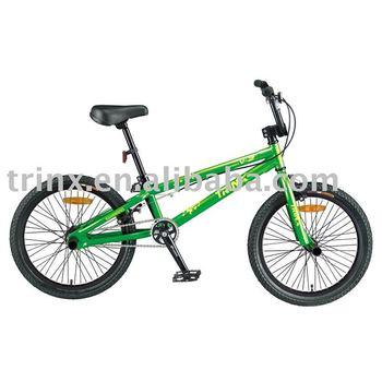 trinx bmx bike 20 inch kids bmx bike 20 free style wholesale bike