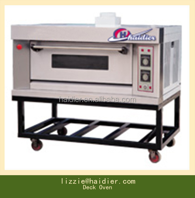 White westinghouse oven prices