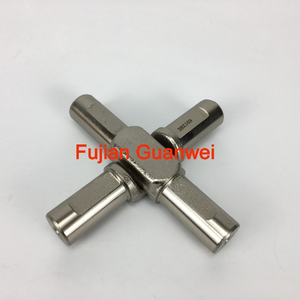 high quality truck parts differential pin