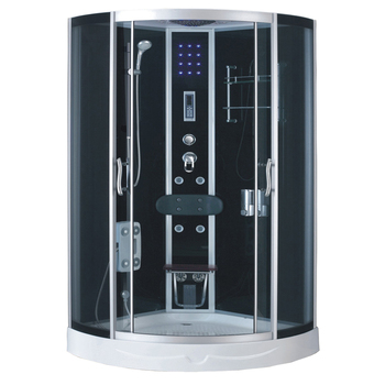 shower cubicles self contained. Simple Self Pinghu Factory Hot Sale Self Contained Shower Cubicles With Massage In
