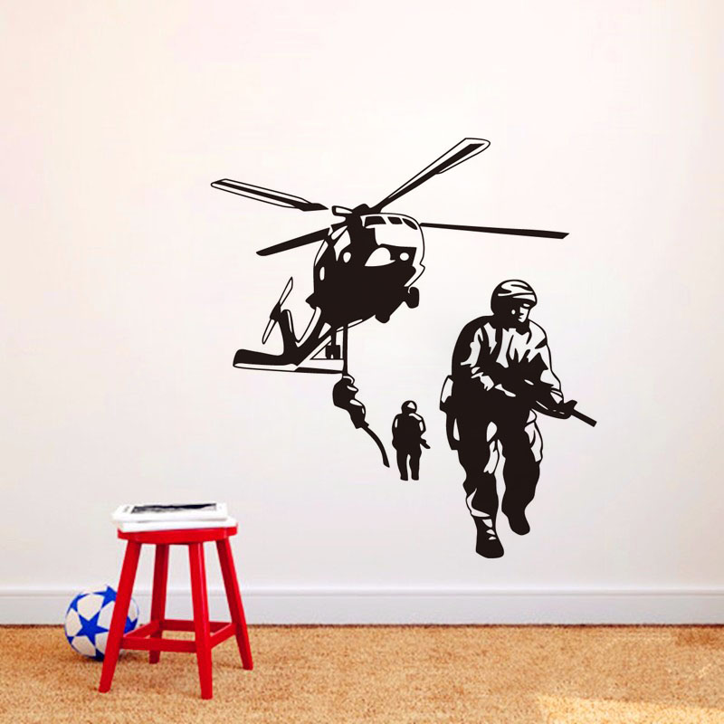 Achetez en Gros art hélicoptère en Ligne à des Grossistes ...
