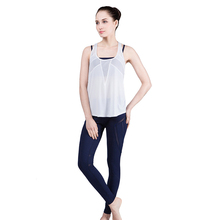 Promotion Womens Fitness Yoga Wear for Bangkok