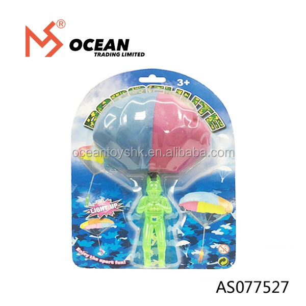 subacutica buceo natacin piscina juguete diversin pulpo juegos de agua para nios subacutica buceo natacin piscina juguete diversin pulpo juegos