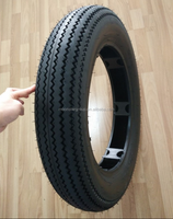 5.00-17 China sawtooth motorcycle tyre manufacturers