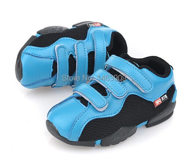 Hot selling 2015 children breathable shoes kids sneakers boys girls sport shoes casual running shoes chaussure enfant for kids