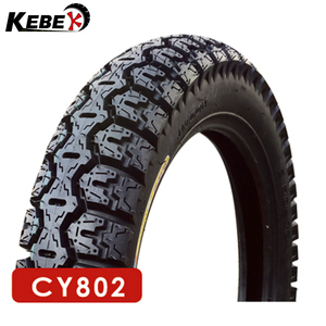 Factory direct color motorcycle tires for sale