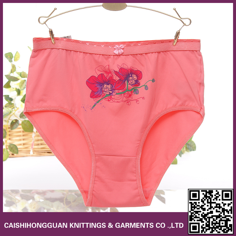 victorias addicted underwear with butterfly