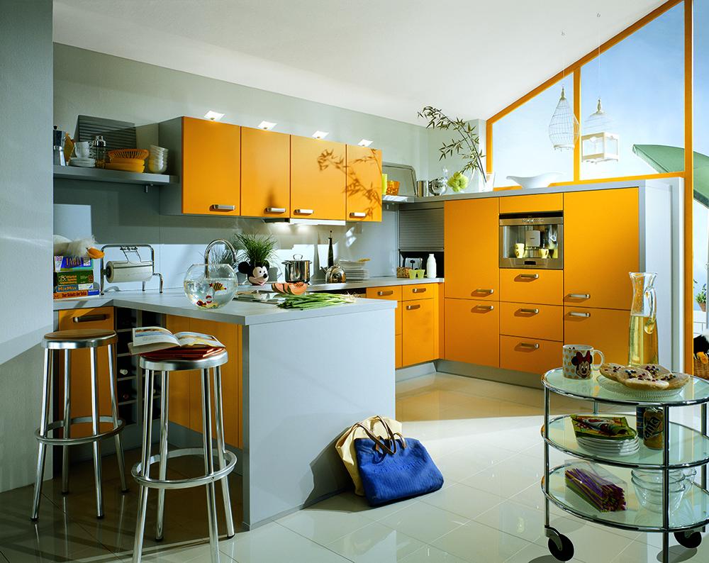 Hotel Sliding Door Design In Wall Almirah Design Ideas Kitchens Cabinet Design Sample Interior Pictures Philippines For Kitchen Buy Kitchen Interior