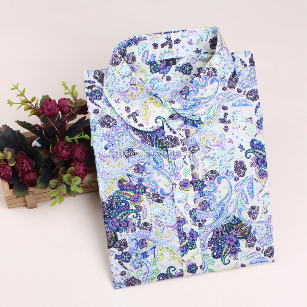 Shirt design with laces - Simple Neck Designs For Ladies Tops Simple Neck Designs For Ladies Tops Suppliers And Manufacturers At Alibaba Com