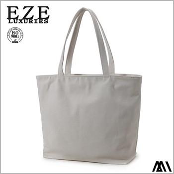 b9d0eceda0 Authentic Designer Handbag Wholesale Japan Brand Magazine Handbag ...