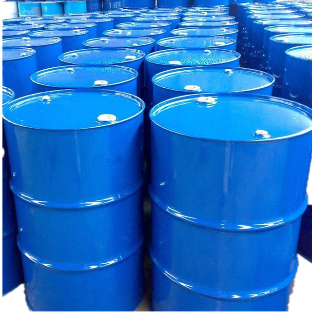 chemical materials Aniline for industry