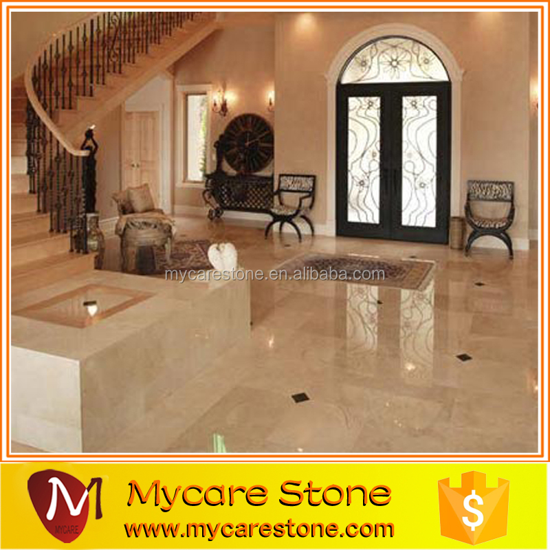 Beautiful Marble Floors beautiful marble floor design, beautiful marble floor design