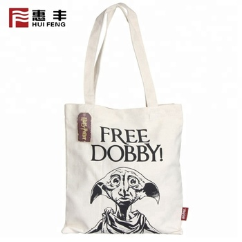 Customizable Tote Bag ,Cloth Tote Bag Custom Printing