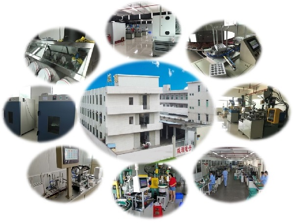 Factory pictures 2