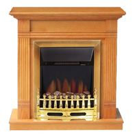 Professional R&DTeam Popular victorian style fireplace