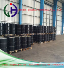 Petroleum road bitumen 60/70 for construction for sale
