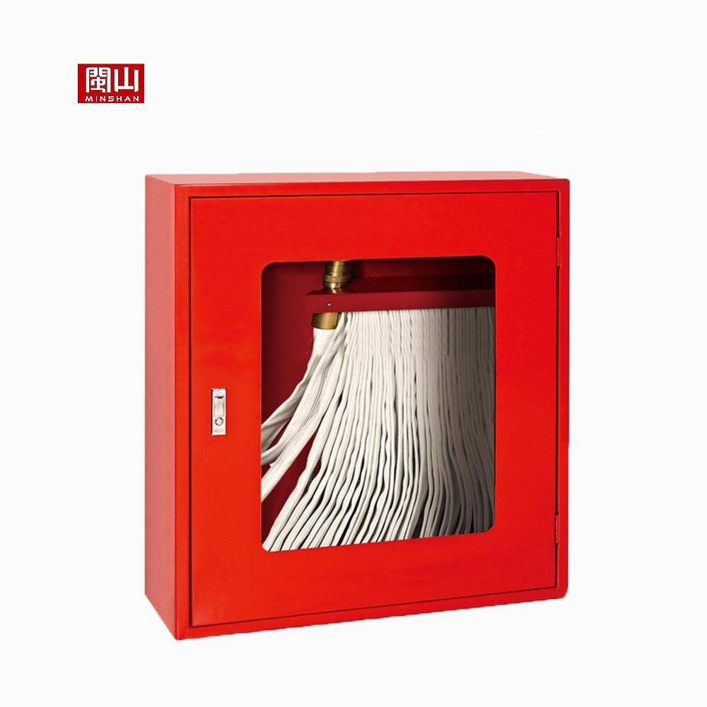 Finden Sie Hohe Qualität Tür Brände Hersteller und Tür Brände auf ...