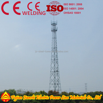 60m tower
