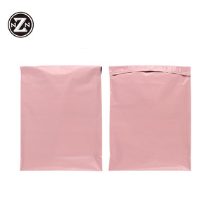 b96fcc66f96 China (Mainland) Mailing Bags