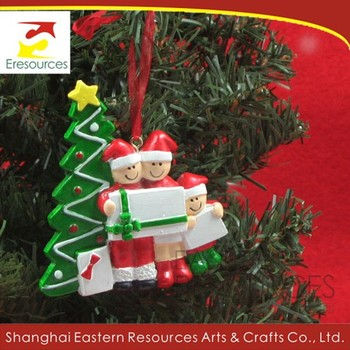 Resin Christmas Ornaments.Resin Christmas Tree Ornaments For Hanging Buy Resin Christmas Tree Christmas Tree Ornaments Resin Christmas Ornaments Product On Alibaba Com