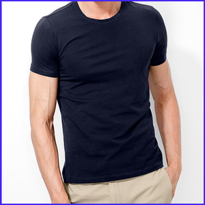Newest design short sleeve cheap election comfort colors tshirts manufactures