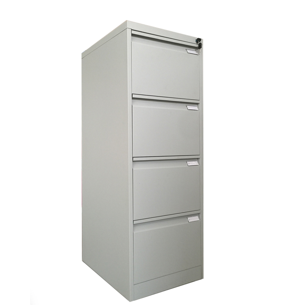 kitchen cabinets costs hanging a4 folder storage metal 4 drawer file cabinet 20227