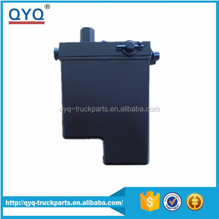 Best Quality Factory price Euro truck spare parts oem 20455262 hydraulic pump for volvo FH12 FH16 cabin lift pump