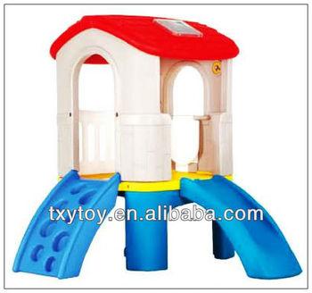 2013 petits enfants glisser des jouets jouets pour enfants lt 2160f buy petite glissi re. Black Bedroom Furniture Sets. Home Design Ideas