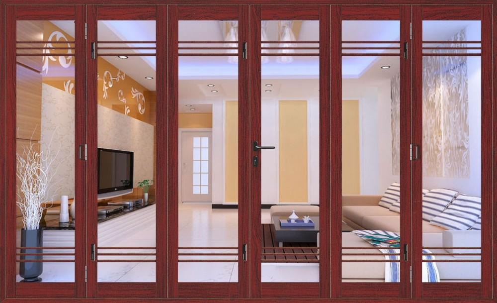 aluminiumlegierung t ren und fenster versenkbareinnent ren. Black Bedroom Furniture Sets. Home Design Ideas