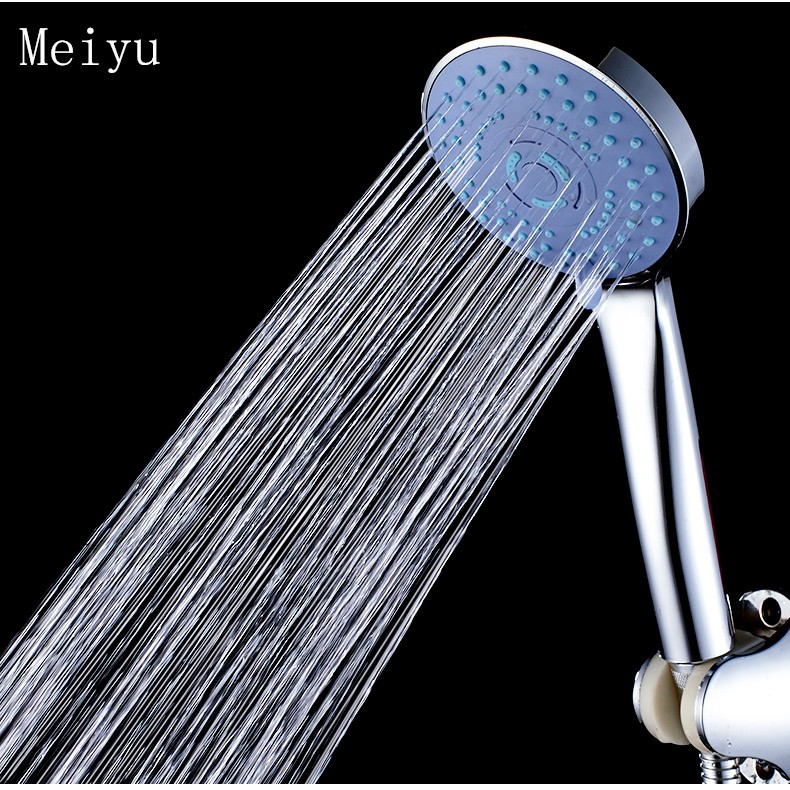 Strong Pressure Shower Head, Strong Pressure Shower Head Suppliers ...