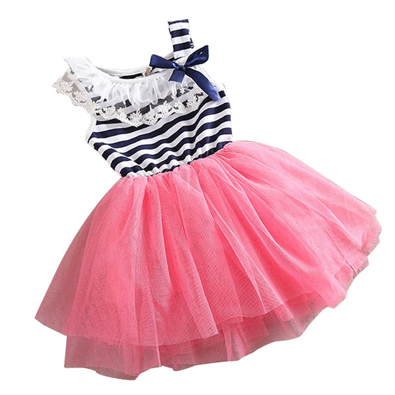 f45d3cb709901 Cheap Baby Baby Dress, find Baby Baby Dress deals on line at Alibaba.com