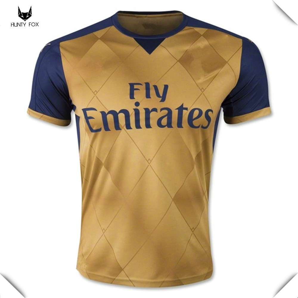 55ff220f4c3 mexico soccer jersey 2016 cheap jerseys paypal fast free shipping ...