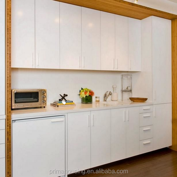 Modern Kitchen Cabinets Parts Direct,Apartment Kitchen Units - Buy ...