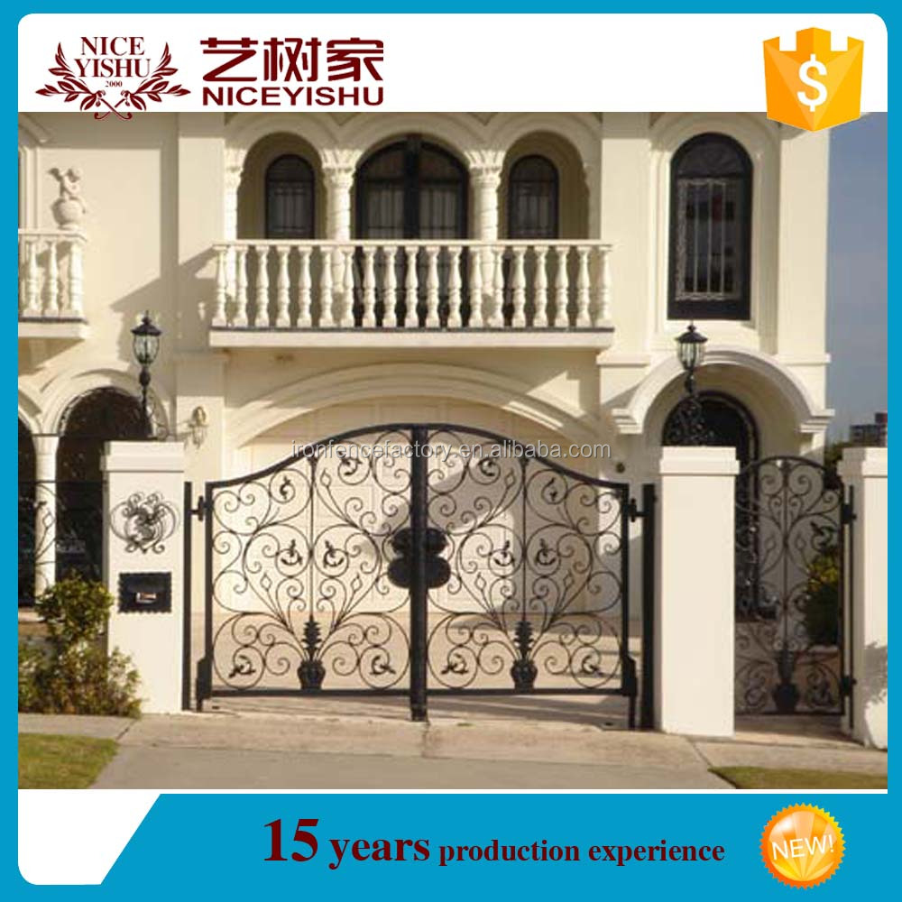 China main iron gate models grill design china main iron gate models grill design manufacturers and suppliers on alibaba com