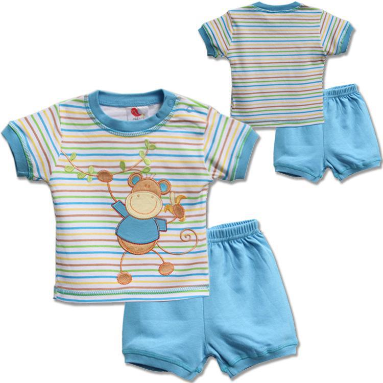 Buy Carter S Baby Boy Set T Shirt Pant Suit Carters 2 Birthday Cakes Sports Costumes For Kids Childrens Products In Cheap Price On Alibaba