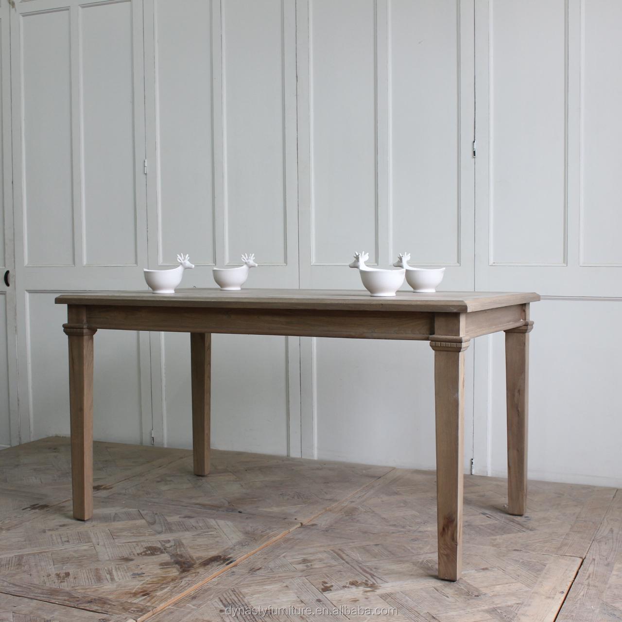 Venta al por mayor adornos para mesa de comedor-Compre online los ...