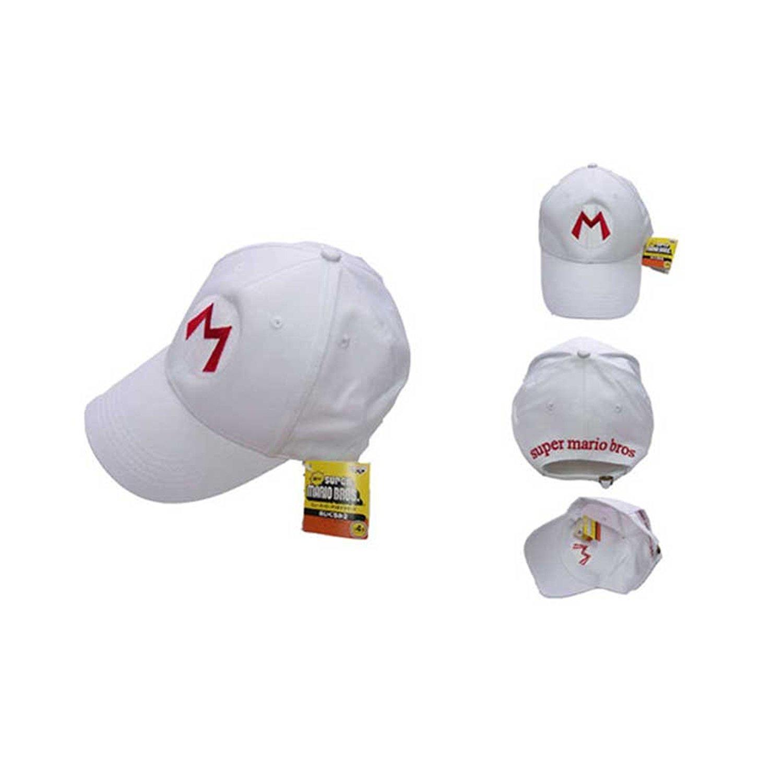 7ed103bb84ae Cheap Mario Bros Baseball Cap, find Mario Bros Baseball Cap deals on ...