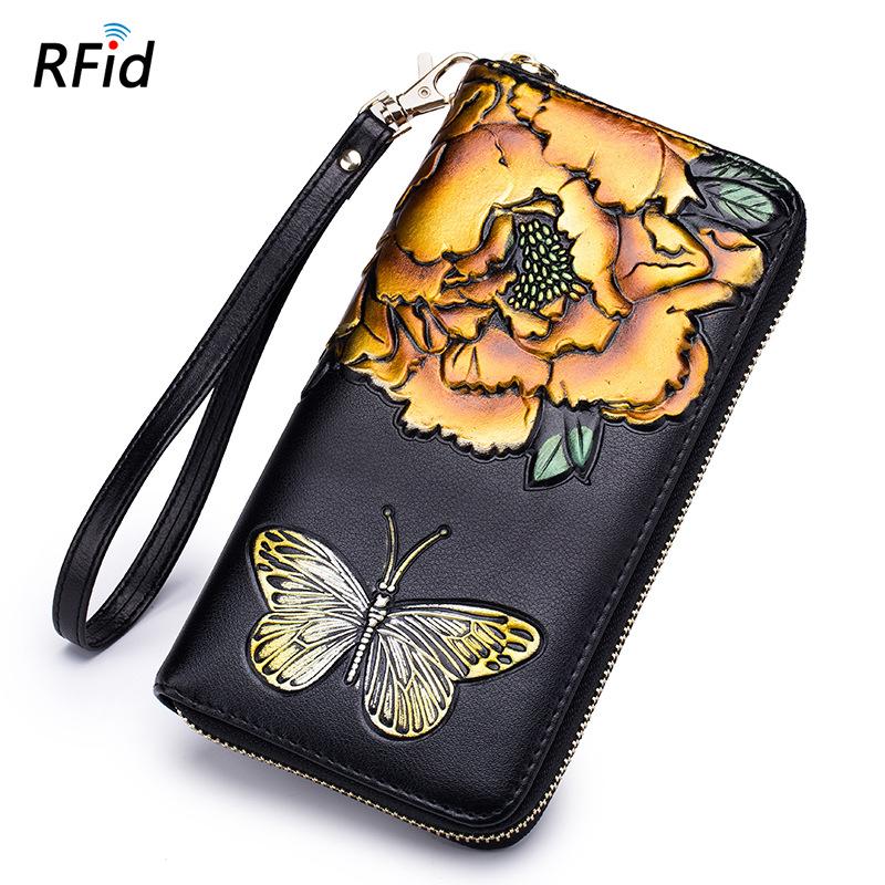 b75da239a263 China painted wallet wholesale 🇨🇳 - Alibaba