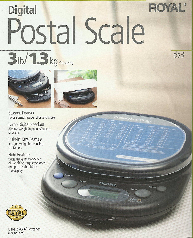 3fda0fc5e666 Cheap Royal Postal, find Royal Postal deals on line at Alibaba.com