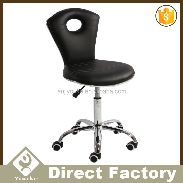 Pedicure Stools Wholesale Pedicure Stools Wholesale Suppliers and Manufacturers at Alibaba.com  sc 1 st  Alibaba & Pedicure Stools Wholesale Pedicure Stools Wholesale Suppliers and ... islam-shia.org
