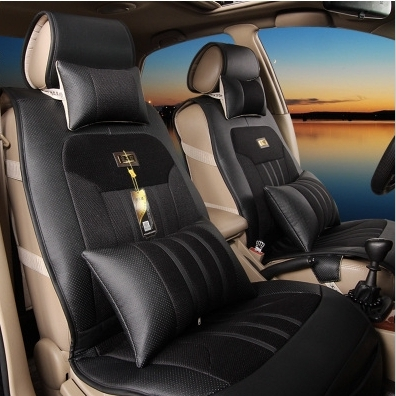 Best Car Seat Covers For Toyota Camry