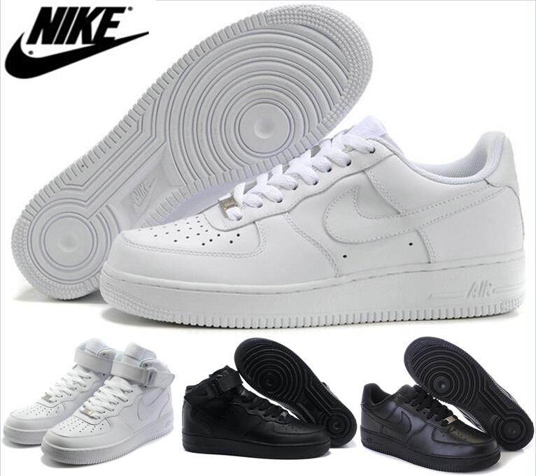 Air Nike Air Robe Aliexpress Nike Force NO8wvmn0